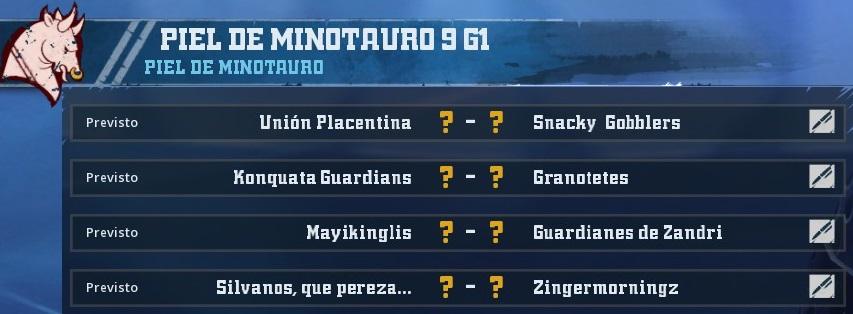 Campeonato Piel de Minotauro 9 - Grupo 1 / Jornada 5 - hasta el domingo 10 de Noviembre C8B95E82F3AACF5DA4F827854AA09BD5497D76EF