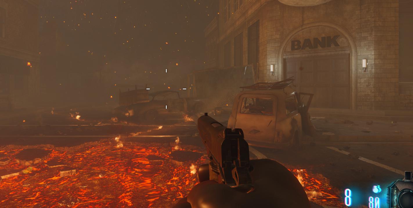 Steam Community Guide Best Custom Zombie Maps