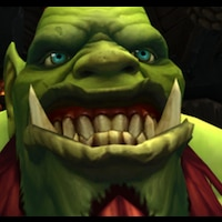 Cộng đồng Steam :: FINAL FANTASY XIV Online