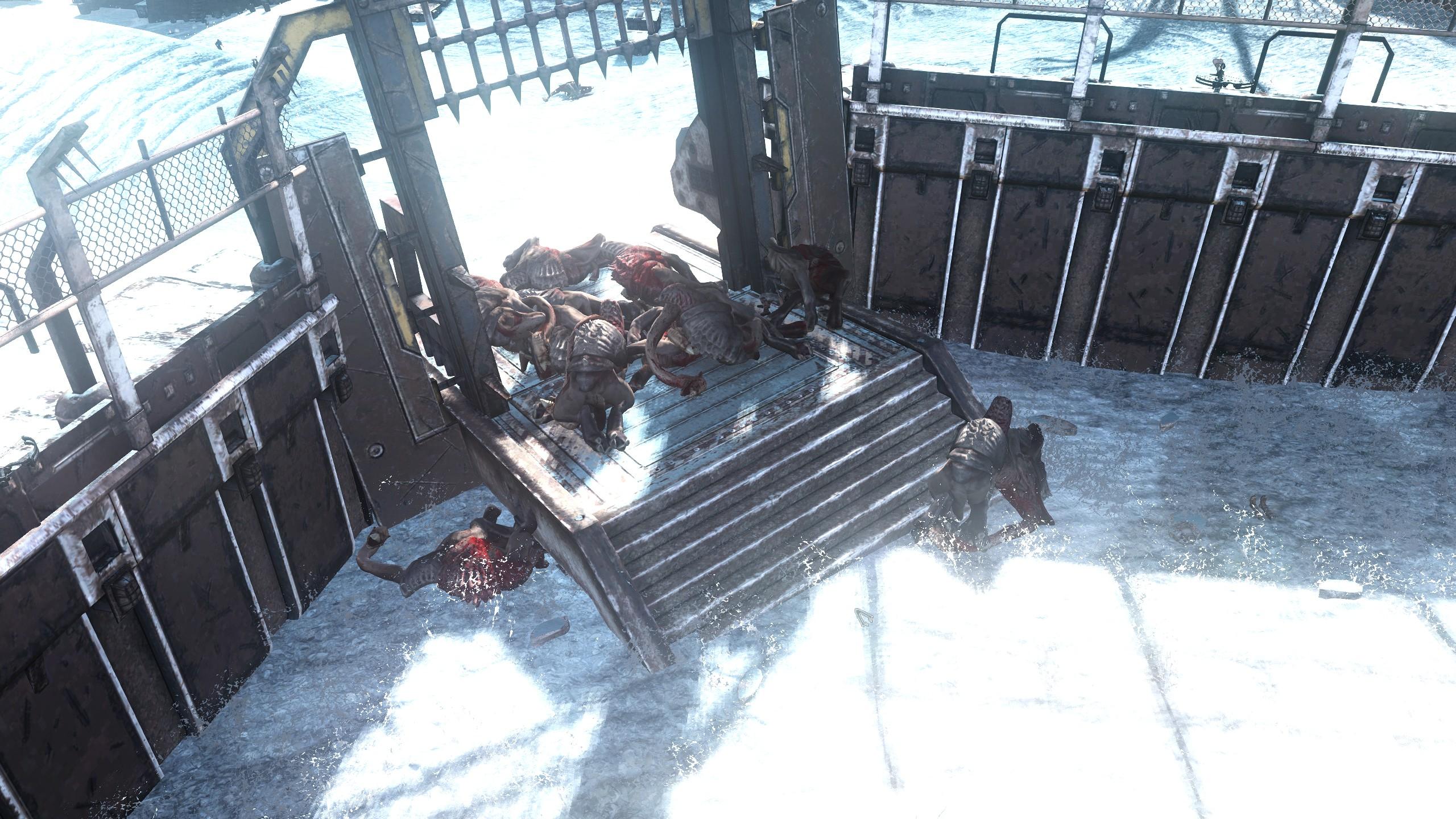 Kenshi] Swordpunk Post-Apocalypse RPG/RTS/City Management