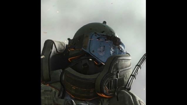 Steam Workshop Call Of Duty Modern Warfare Juggernaut Music