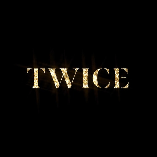 Steam Workshop Twice Feel Special Animated Logo 45 twice logos ranked in order of popularity and relevancy. steam workshop twice feel special