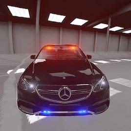Steam Workshop :: [photon] Mercedes-Benz E63 AMG W212 2013 Unmarked