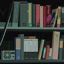Steam Community Guide Moss S Bookshelves And Other Easter Eggs