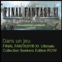Ffxi Windower Config