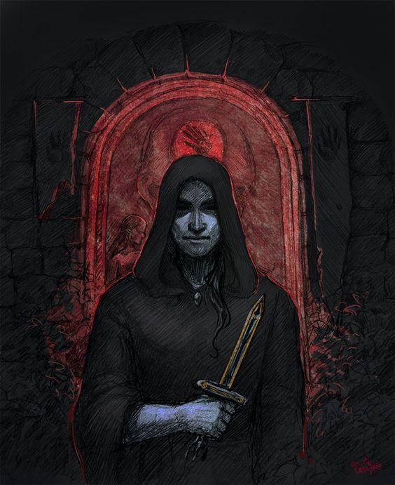 ShadowoftheGeralt
