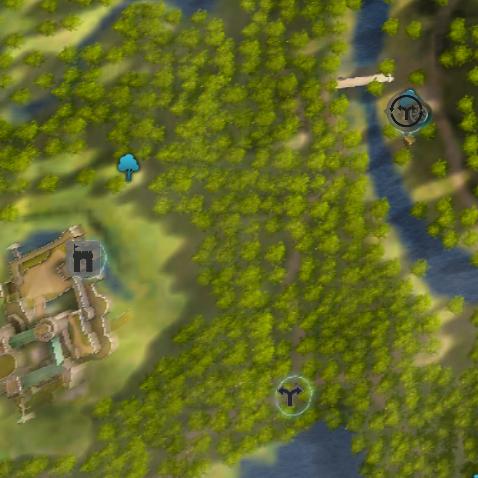 Steam Community :: Guide :: Nodes, Quests, Contribution Points