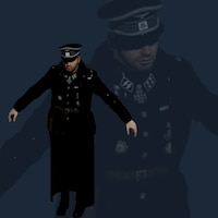 Steam Workshop :: NSDAP RP