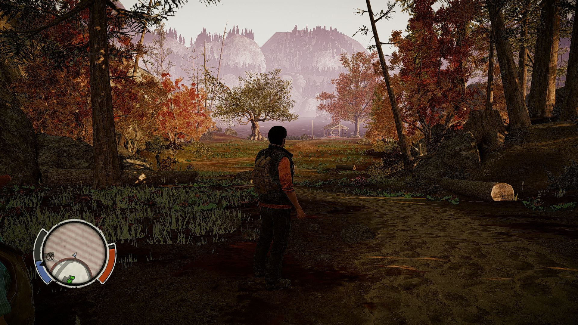 CD287D1BBC065AFD5A01AAE87BF43F669D42604E State Of Decay Map Details on dying light map, don't starve map, five nights at freddy's map, the evil within map, the banner saga map, lords of the fallen map, no man's sky map, sunset overdrive map, the elder scrolls v: skyrim map, dead island map, forza horizon 2 map, metal gear solid v: the phantom pain map, just cause 3 map, state decay breakdown, batman: arkham knight map, bound by flame map, dayz map, dragon age: inquisition map, until dawn map, l.a. noire map,