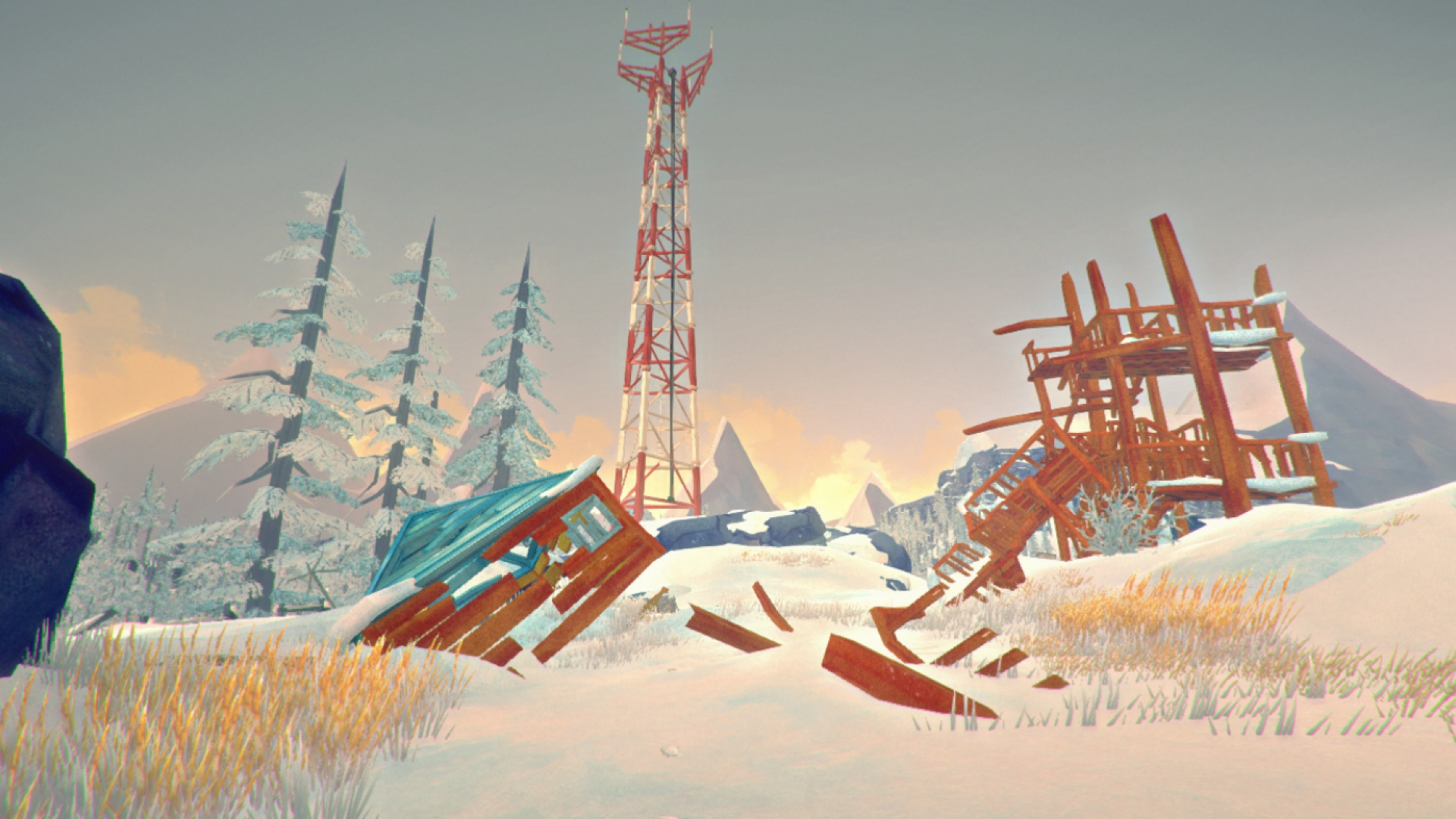 Steam Community  Guide  The Long Dark Survival guide by LMG