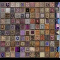 uNCLE SHEGORATH'S WONDERFUL, VERY NICE RUG EMPORIUM, ROOM 6画像