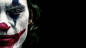Steam Community 123 Hd Watch Joker 2019 Online For Free On Putlocker Joaquin phoenix, robert de niro, zazie beetz and others. steam community