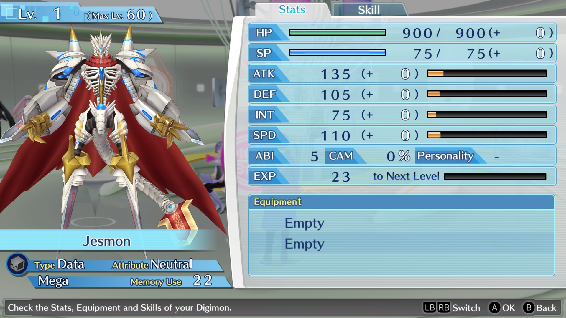 Steam Community Guide A Guide About Types And Elements During chapter 8 of digimon story: a guide about types and elements