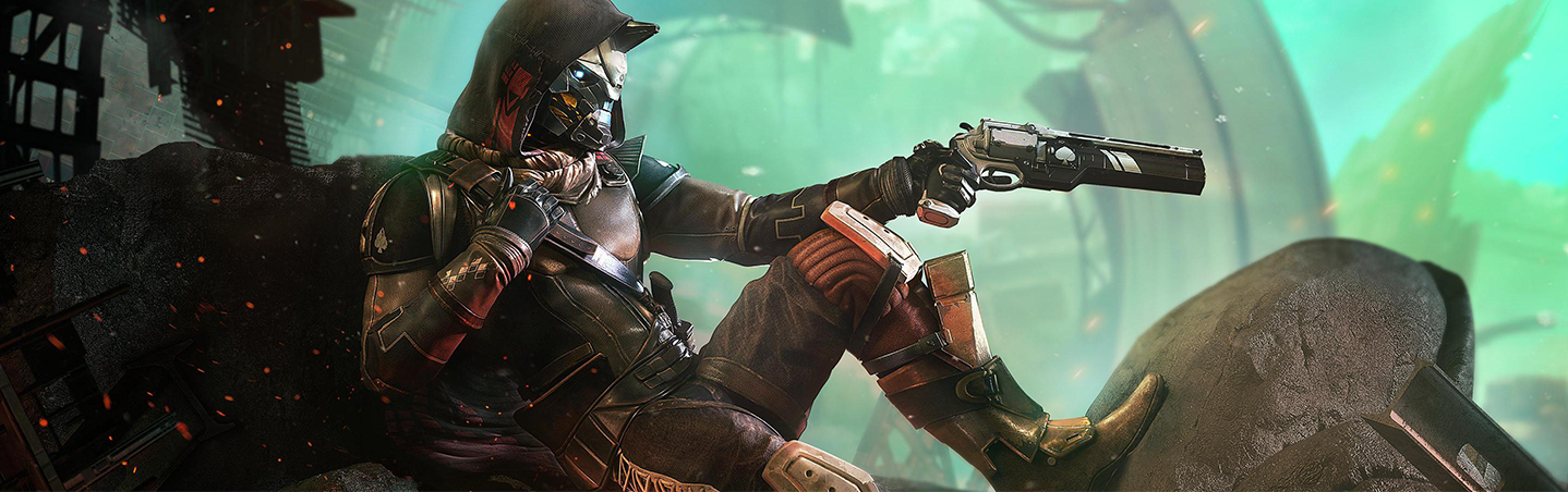 Steam Community :: Guide :: Destiny 2 Gun Guide