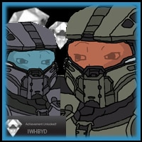 Steam Community Guide Halo Reach Full Achievement Guide
