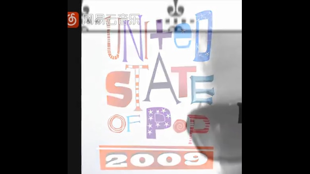 united state of pop download