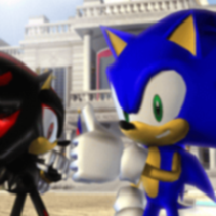 Steam Community :: Guide :: Sonic Adventure 2 PC - Fix
