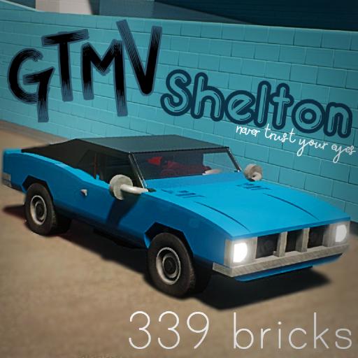 Steam Community :: Brick Rigs