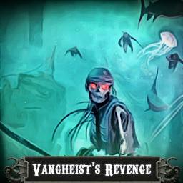 Steam 工作坊 Mixu S Vangheist S Revenge