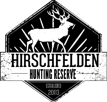 Steam Community Guide Thehunter Call Of The Wild Hirschfelden Guide