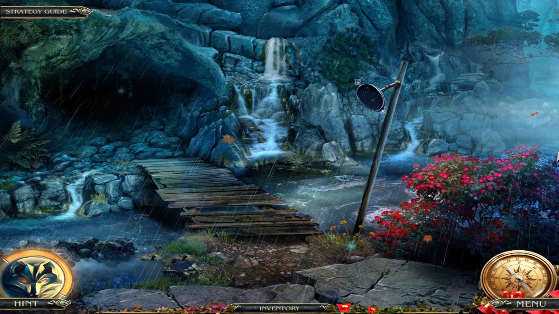 Grim Tales 2: The Legacy 62B2E079ABCADEFAB0D6C130A15E63F4FDF69D9F