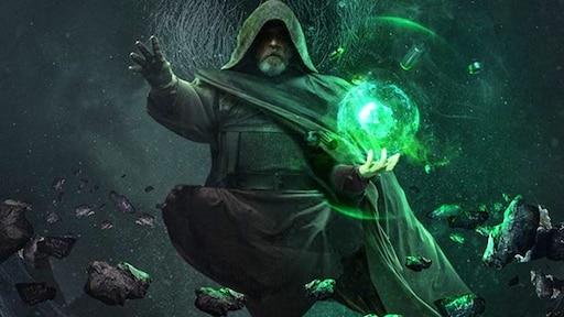 Steam Community Putlocker Hd Watch Star Wars The Rise Of Skywalker Online Free 2019 Streaming