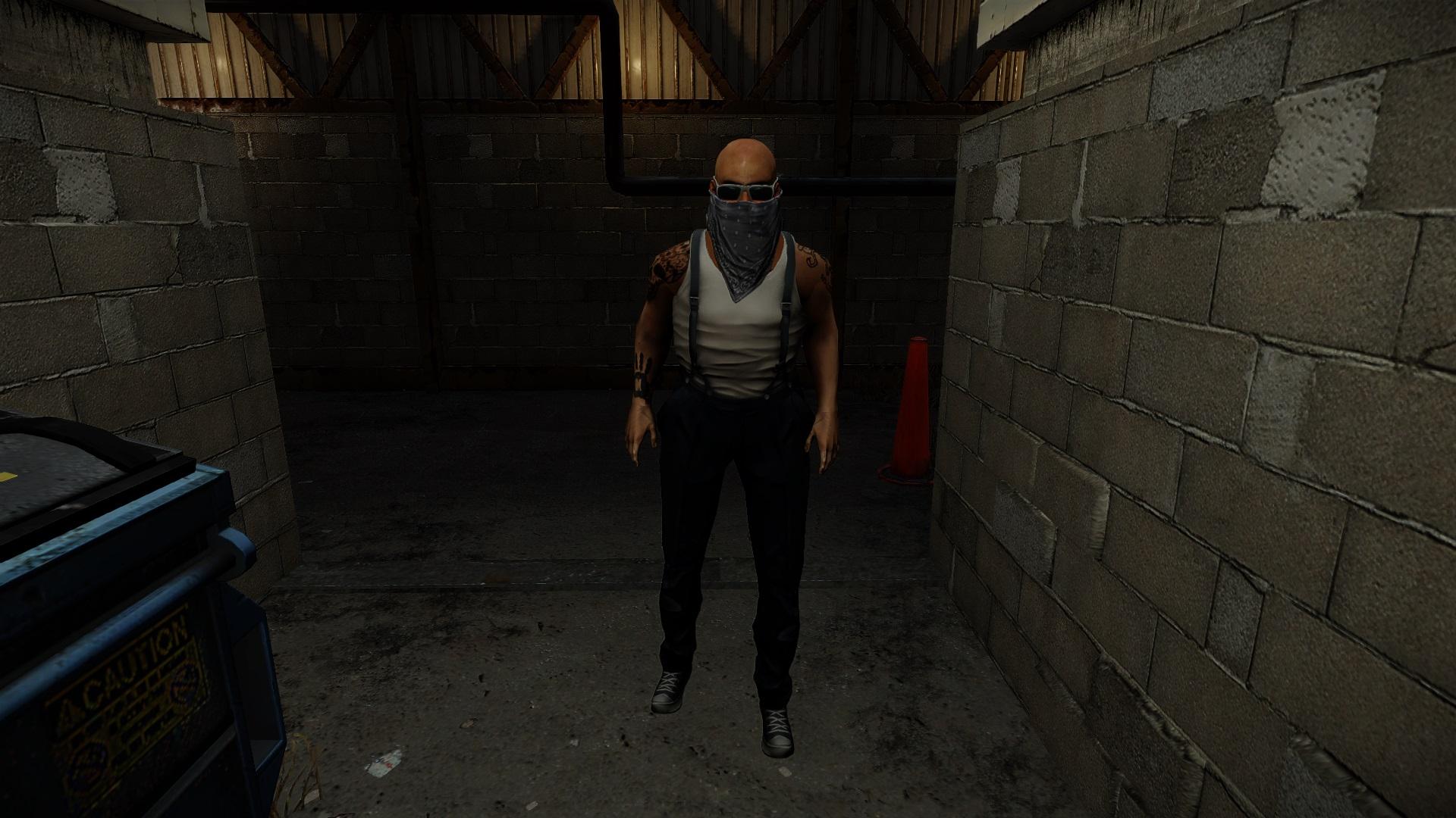 foto de Steam Topluluğu :: Rehber :: TM$ Ultimate Death Sentence ...