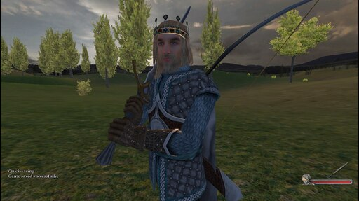 0e9cc5e48 hd image - Mount And Blade Warband Prophesy Of Pendor