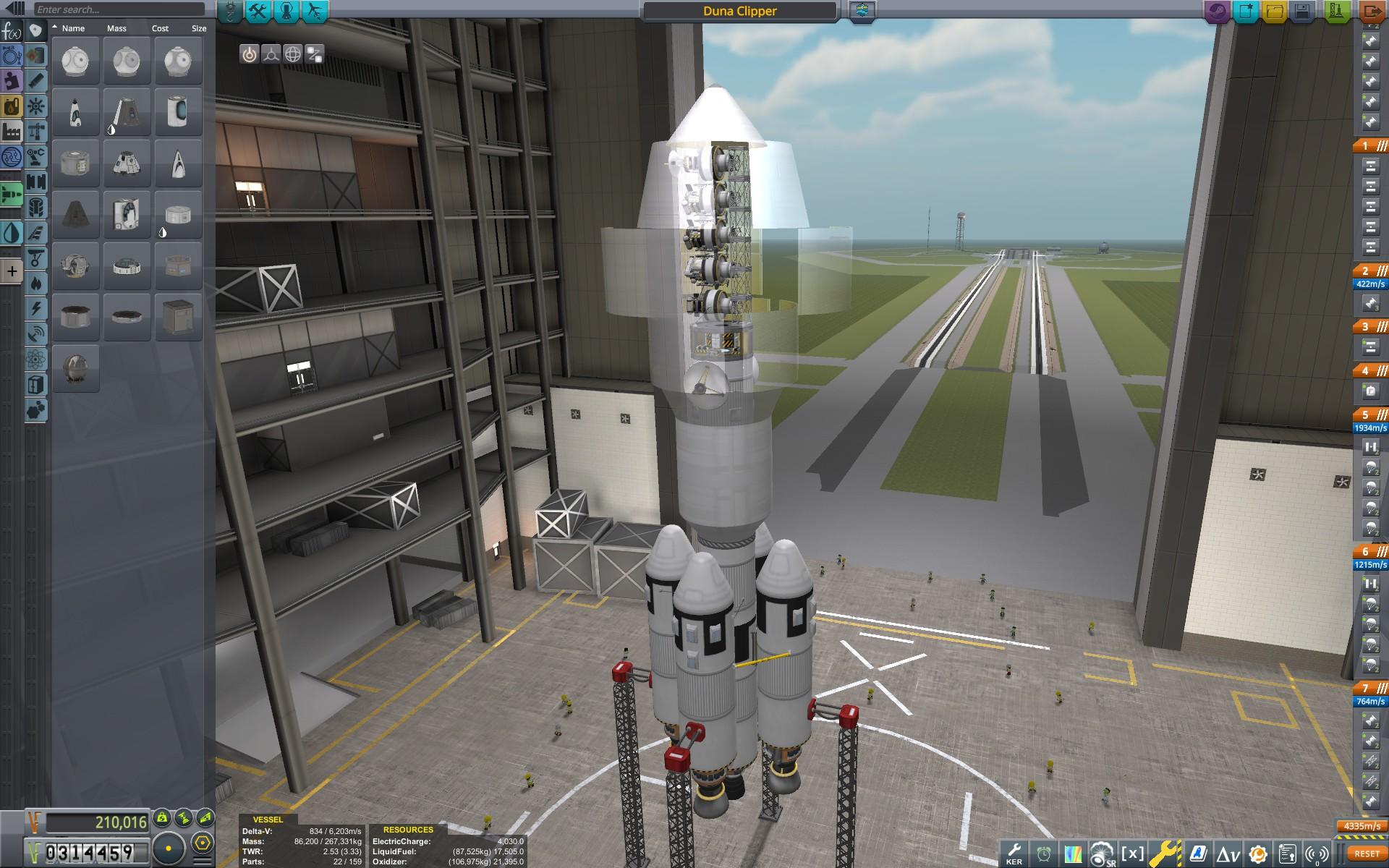 Kerbal Space Program - Games - Quarter To Three Forums