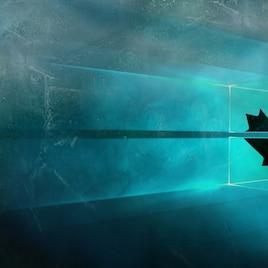 Steam Workshop Rainbow Six Siege Black Ice Windows 10