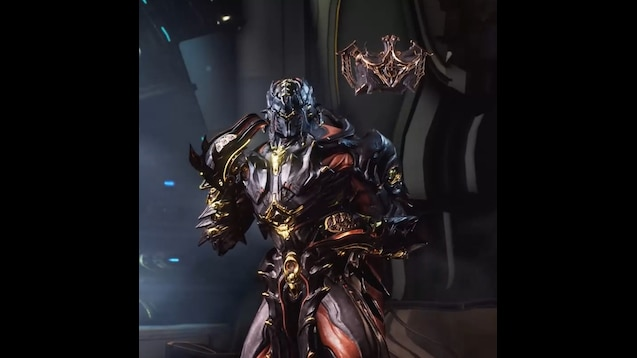 Steam Workshop Warframe Atlas Prime If you are going for a fun warframe to run around and punch. steam workshop warframe atlas prime
