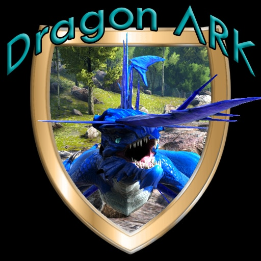 Dragon ARK
