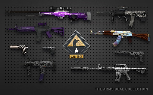 M4 knight drop csgo betting sign up offers betting