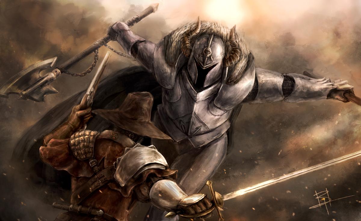 total war warhammer how to add human to custom battle
