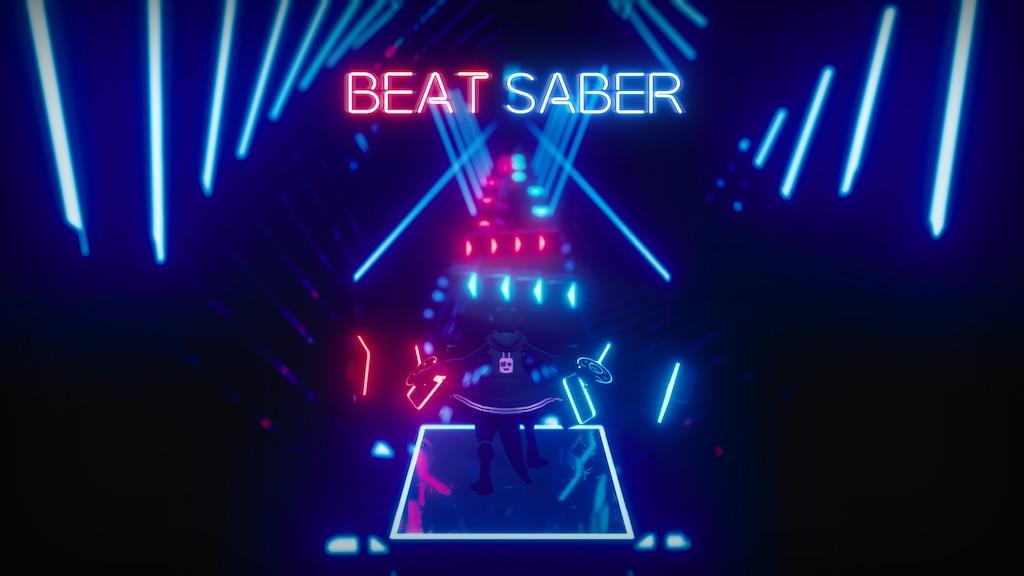 Steam Community :: Beat Saber