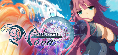 Sakura nova walkthrough