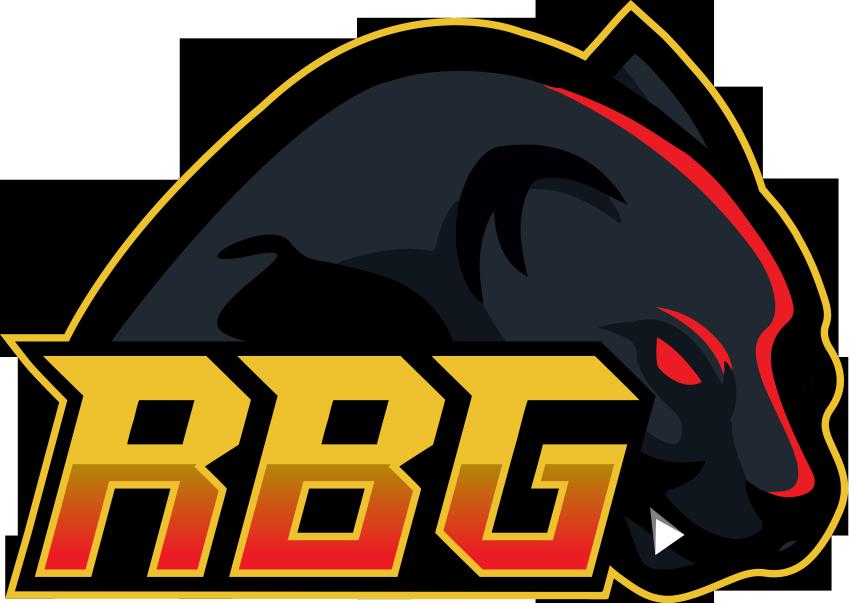Steam Community Rbg Esports