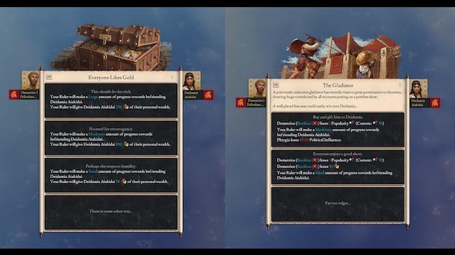 Steam Workshop :: BIG Event Buttons
