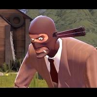Steam Workshop :: 123