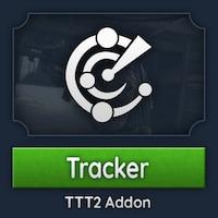 Steam Workshop :: 新ブルーベリー鯖 [for TTT2]