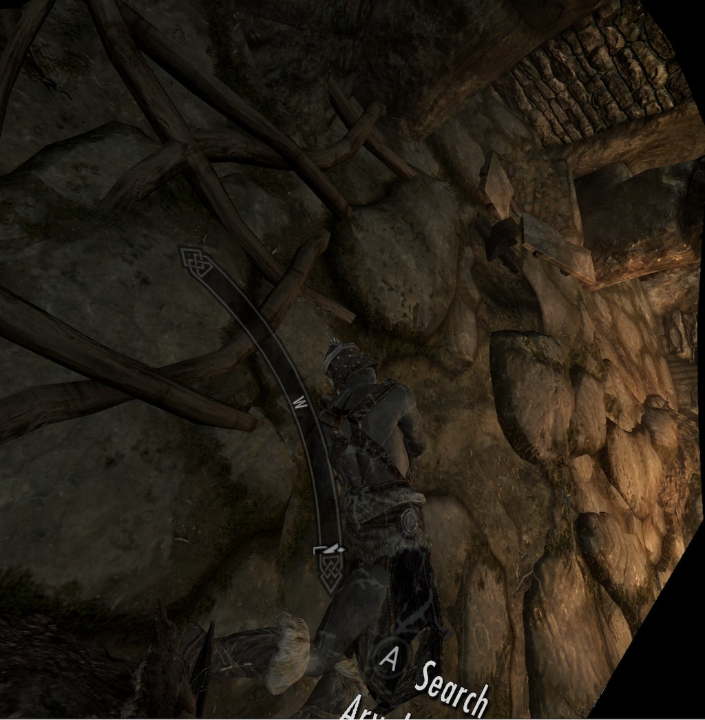 Steam Community :: The Elder Scrolls V: Skyrim VR