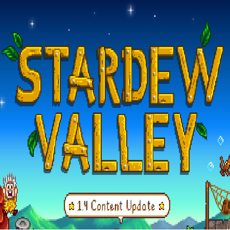 Steam Community Guide V14 New Content Overview