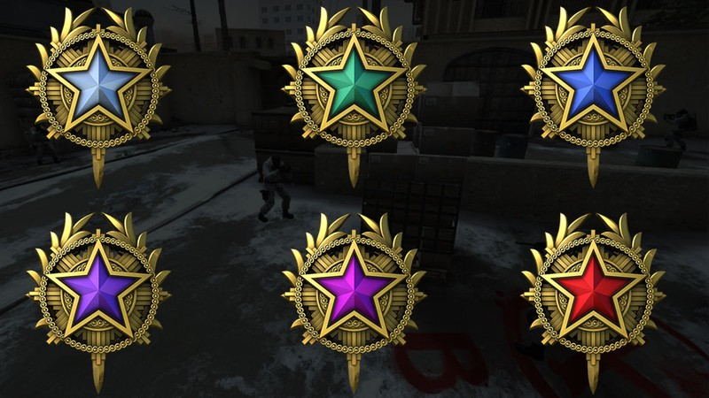 2021 service badge csgo betting mma betting predictions against the spread