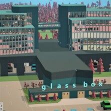 Glassbox Software Corporate Headquarters