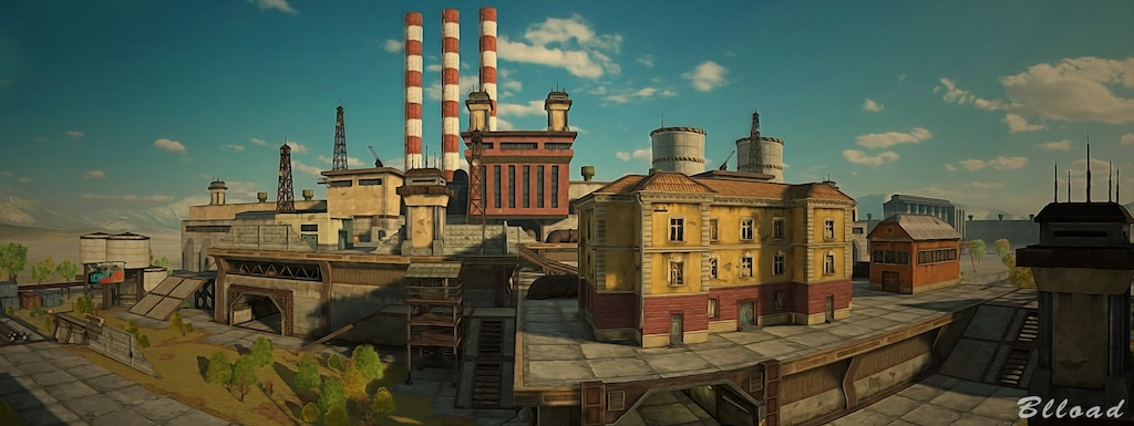 Steam Community :: Tanki X