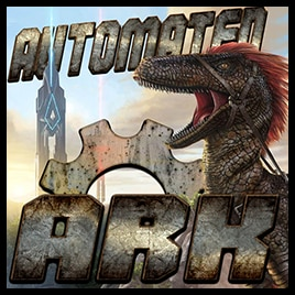 Steam Workshop :: Automated Ark 2 73