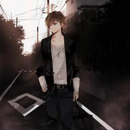 Steam Workshop :: Sad Boy Walking Alone