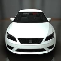 Suzuki Svr 1000 Jante Autocollants Sv R