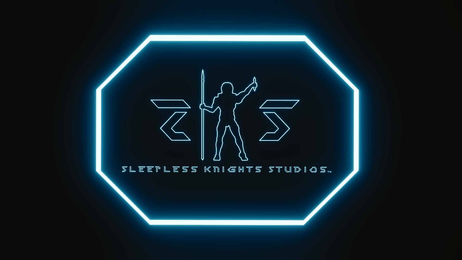Steam Workshop Sks Space Engineers Inspiration Series