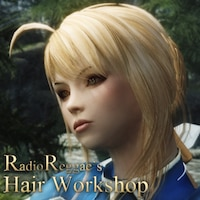Steam Workshop :: The Most Realistic, Female Character Mods Collection